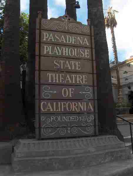 pasadena playhouse2